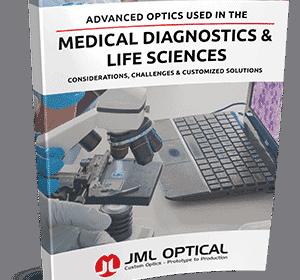 Medical Diagnostics & Life Sciences