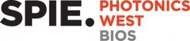 BIOS & Photonics West
