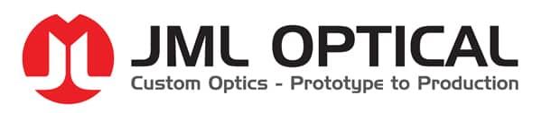 JML Optical