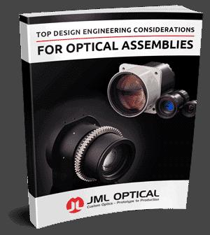 Optical Assemblies eBook Cover