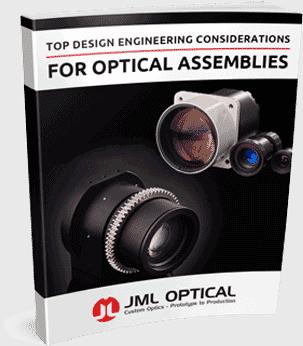 Optical Assemblies